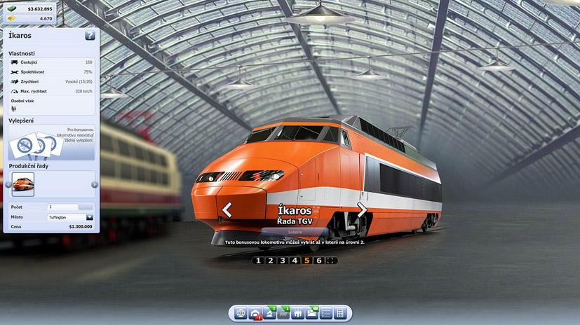 railnation3